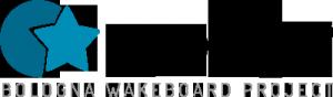 cablù wakepark logo