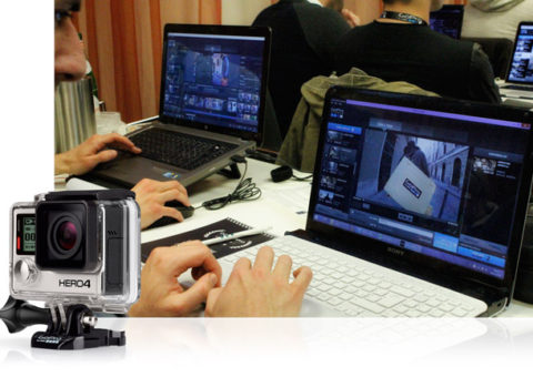 corso-gopro-bootcamp-product-1